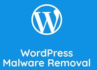 Malware & Hacks Removal